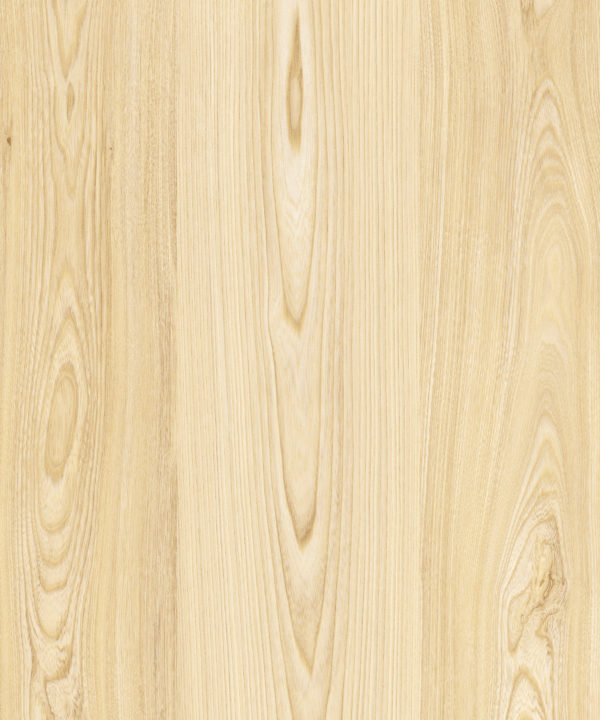 Bogstad Ask Alloc Woodstructure Oiled Touch