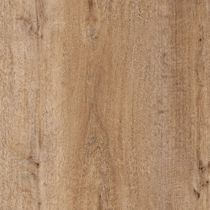 Bond Eik Alloc Woodstructure Oiled Touch 2 Fuger