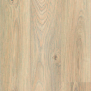 Canyon Lys Eik Alloc Woodstructure Oiled Touch 2 Fuger