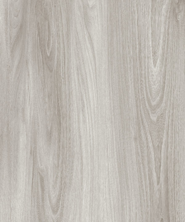 Chicago Alm Laminat Oiled Touch 2 Fuger
