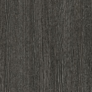 Hollywood & Vine Alloc Woodstructure Oiled Touch 2 Fuger