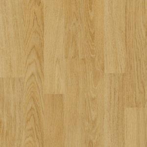 Kalmar Eik 3-stav Alloc Woodstructure Oiled Touch