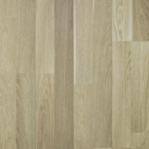 Eik natur 2-stav Woodstructure Oiled Touch BerryAlloc