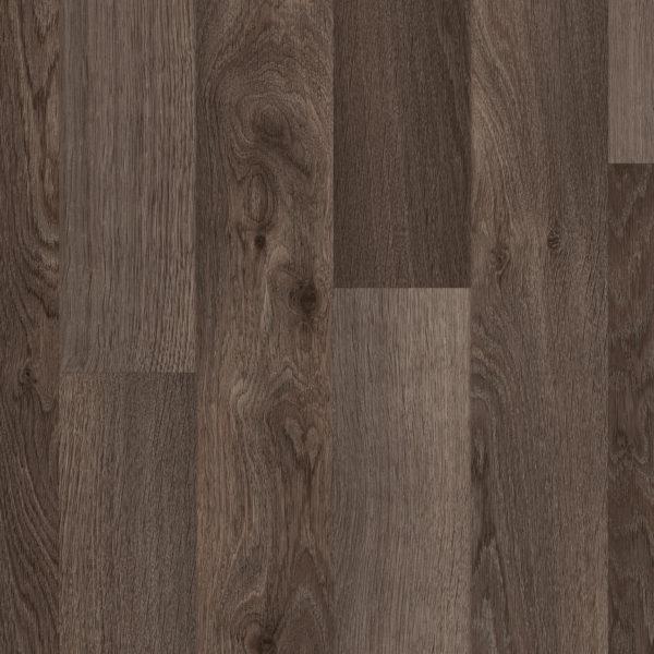 Oleander Eik 2-stav Woodstructure oiled Touch BerryAlloc