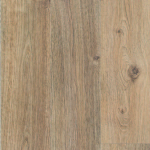 Oslo Eik Woodstructure Oiled Touch 2 Fuger BerryAlloc