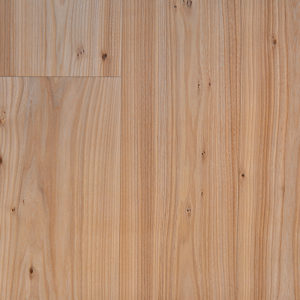 Sienna Douglas Woodstructure Oiled Touch 2 Fuger BerryAlloc