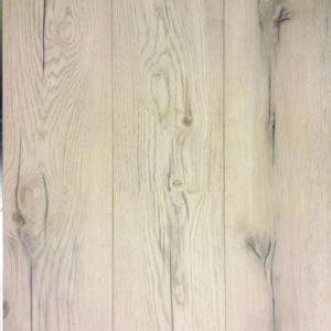 Vår Eik Woodstructure Oiled Touch 2 Fuger BerryAlloc