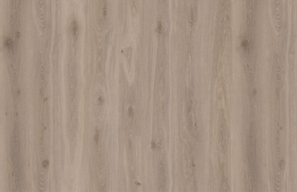 Trondheim Oak 4471 Woodstructure 2 Fuger BerryAlloc