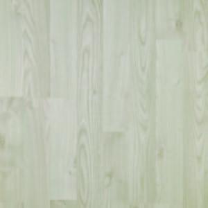 Hvit Eik 2-stav Oiled Touch BerryAlloc