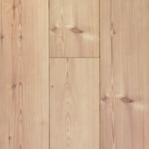 Furu Lutet Woodstructure Oiled Touch 4 Fuger BerryAlloc 5211